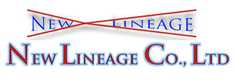 New Lineage Co.,Ltd